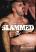 Liam Cole's SLAMMED