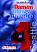 DBA 4:  SEATTLE DVD FRONT