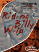 RIDING BILLY WILD DVD FRONT