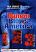DAMON BLOWS AMERICA 1-3 FRONT DVD