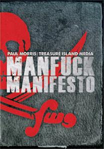 MANFUCK MANIFESTO - SCENE 02 - DAD'S LOAD