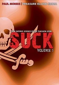 TIMSUCK - Volume 3