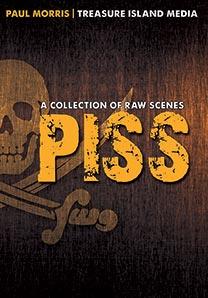 PISS - Scene 6