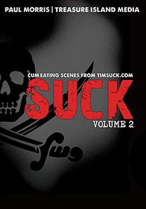 TIMSUCK -Volume 2