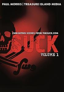 TIMSUCK - Volume 1