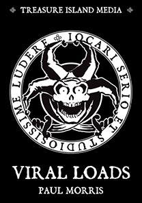 VIRAL LOADS - Scene 5 - Quick Roadside Fuck
