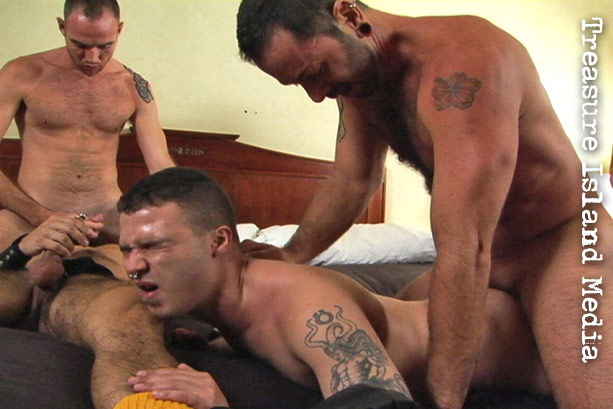 Youporn anal licking