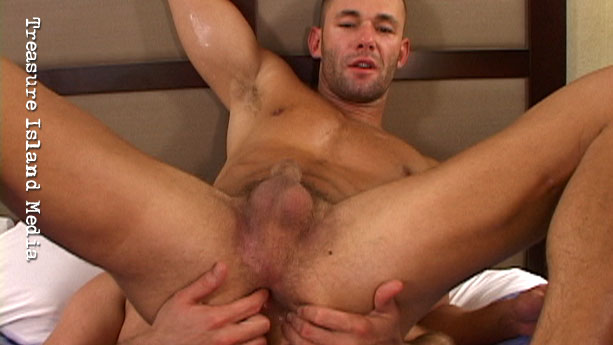 Torrence awson 50 loads gay porn