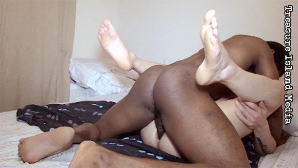 Porn english gipsy girls sex