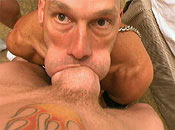 Click for a larger RIDING BILLY WILD pic