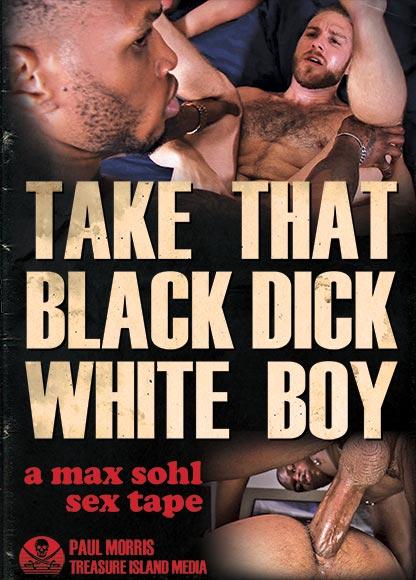 Stor blackdick.com
