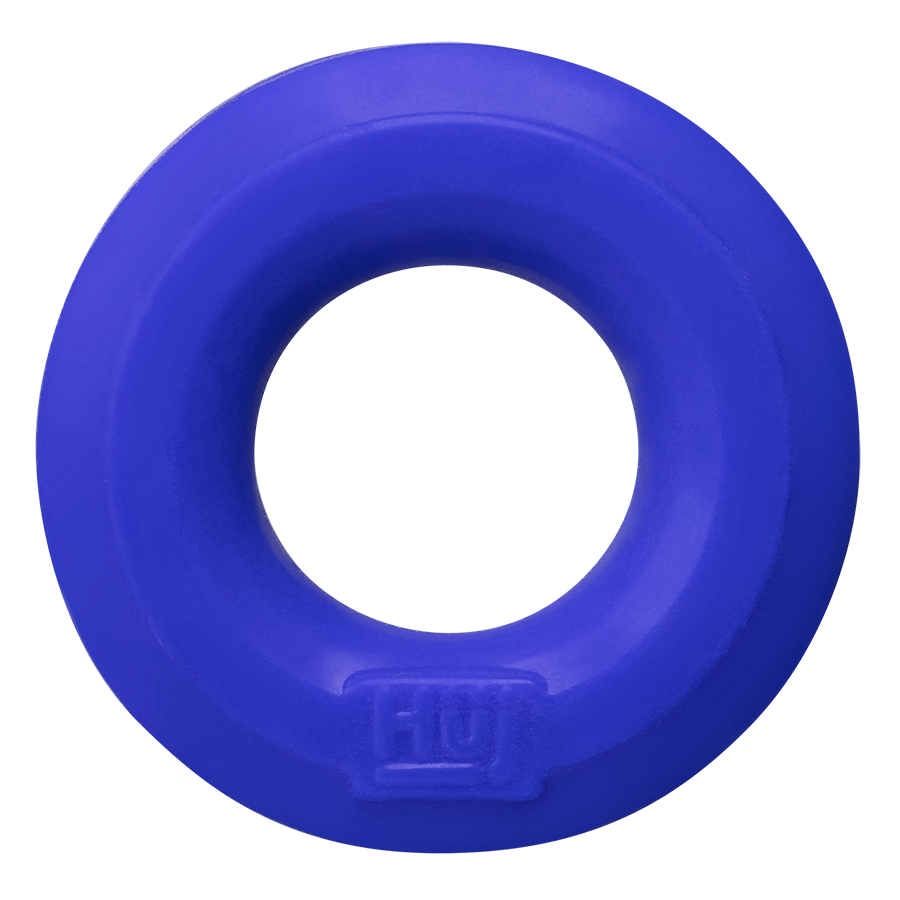 HUJ C-RING - Hunkyjunk by Oxballs