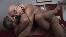 Cheap Thrills 10 - Scene 3 in Drew Sebastian