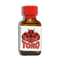Toro Cleaner - 30ml