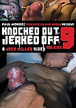 KNOCKED OUT JERKED OFF 9 - Scene 5 in Sky