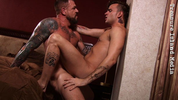 Bareback that hole tube free sex videos-17080
