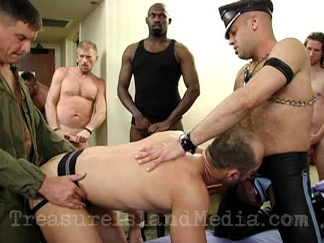Super8 gay porn