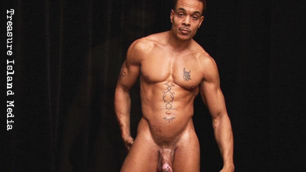 IAN ROCK - Pornhubcom - Porno, XXX, Porn Tube