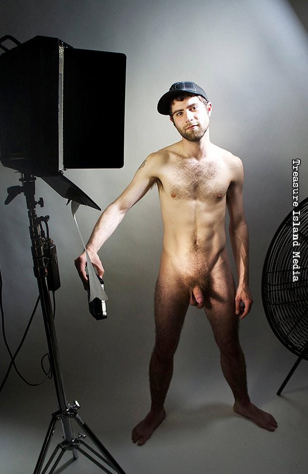 Jay davis porn