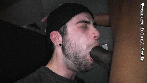 Jay davis gay porn